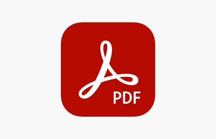PDF Archive Thumb